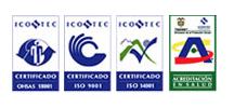 certificacionesfinal