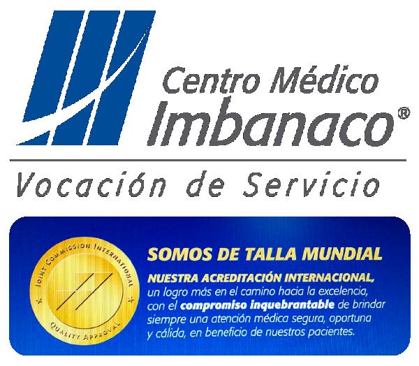 dr-arias-imbanaco-certificado