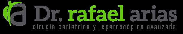 Dr. Rafael Arias